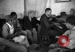 Image of Negro farmers United States USA, 1931, second 50 stock footage video 65675071228