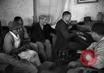Image of Negro farmers United States USA, 1931, second 53 stock footage video 65675071228