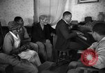 Image of Negro farmers United States USA, 1931, second 54 stock footage video 65675071228