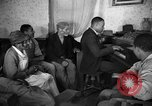 Image of Negro farmers United States USA, 1931, second 59 stock footage video 65675071228