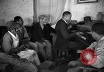 Image of Negro farmers United States USA, 1931, second 60 stock footage video 65675071228