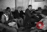 Image of Negro farmers United States USA, 1931, second 61 stock footage video 65675071228