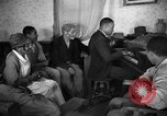 Image of Negro farmers United States USA, 1931, second 62 stock footage video 65675071228