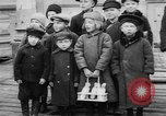 Image of United States soldiers Russia, 1918, second 6 stock footage video 65675071230