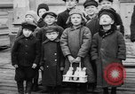 Image of United States soldiers Russia, 1918, second 7 stock footage video 65675071230