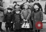 Image of United States soldiers Russia, 1918, second 8 stock footage video 65675071230
