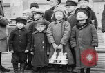 Image of United States soldiers Russia, 1918, second 9 stock footage video 65675071230
