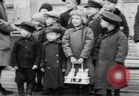 Image of United States soldiers Russia, 1918, second 10 stock footage video 65675071230