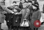 Image of United States soldiers Russia, 1918, second 12 stock footage video 65675071230