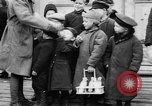 Image of United States soldiers Russia, 1918, second 14 stock footage video 65675071230