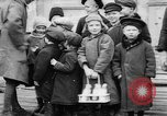 Image of United States soldiers Russia, 1918, second 18 stock footage video 65675071230