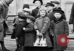Image of United States soldiers Russia, 1918, second 19 stock footage video 65675071230