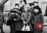 Image of United States soldiers Russia, 1918, second 20 stock footage video 65675071230