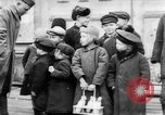 Image of United States soldiers Russia, 1918, second 21 stock footage video 65675071230