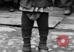 Image of United States soldiers Russia, 1918, second 39 stock footage video 65675071230