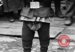 Image of United States soldiers Russia, 1918, second 40 stock footage video 65675071230