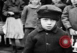Image of United States soldiers Russia, 1918, second 52 stock footage video 65675071230
