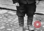 Image of United States soldiers Russia, 1918, second 57 stock footage video 65675071230