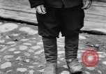 Image of United States soldiers Russia, 1918, second 58 stock footage video 65675071230