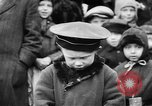 Image of United States soldiers Russia, 1918, second 60 stock footage video 65675071230