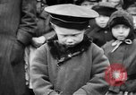 Image of United States soldiers Russia, 1918, second 62 stock footage video 65675071230