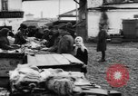 Image of market place Russia, 1918, second 41 stock footage video 65675071231
