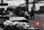 Image of market place Russia, 1918, second 44 stock footage video 65675071231