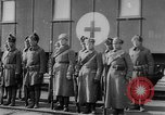 Image of railroads Russia, 1918, second 50 stock footage video 65675071233