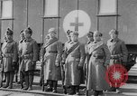 Image of railroads Russia, 1918, second 51 stock footage video 65675071233