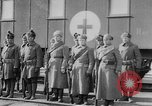 Image of railroads Russia, 1918, second 52 stock footage video 65675071233