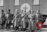 Image of railroads Russia, 1918, second 53 stock footage video 65675071233