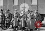 Image of railroads Russia, 1918, second 54 stock footage video 65675071233