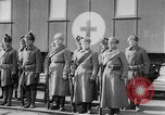 Image of railroads Russia, 1918, second 56 stock footage video 65675071233