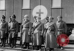 Image of railroads Russia, 1918, second 57 stock footage video 65675071233