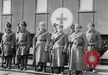 Image of railroads Russia, 1918, second 58 stock footage video 65675071233