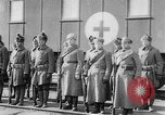 Image of railroads Russia, 1918, second 59 stock footage video 65675071233