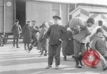 Image of railroads Russia, 1918, second 62 stock footage video 65675071233