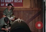 Image of Mark 84 Laser-Guided Bombs Thailand, 1969, second 22 stock footage video 65675071236