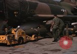 Image of Mark 84 Laser-Guided Bombs Thailand, 1969, second 20 stock footage video 65675071237