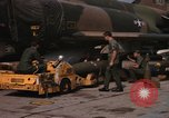 Image of Mark 84 Laser-Guided Bombs Thailand, 1969, second 22 stock footage video 65675071237