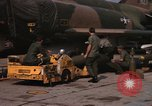 Image of Mark 84 Laser-Guided Bombs Thailand, 1969, second 23 stock footage video 65675071237