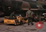 Image of Mark 84 Laser-Guided Bombs Thailand, 1969, second 24 stock footage video 65675071237