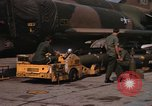 Image of Mark 84 Laser-Guided Bombs Thailand, 1969, second 25 stock footage video 65675071237