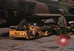 Image of Mark 84 Laser-Guided Bombs Thailand, 1969, second 26 stock footage video 65675071237