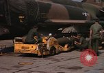 Image of Mark 84 Laser-Guided Bombs Thailand, 1969, second 27 stock footage video 65675071237
