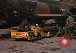 Image of Mark 84 Laser-Guided Bombs Thailand, 1969, second 28 stock footage video 65675071237