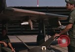 Image of Mark 84 Laser-Guided Bombs Thailand, 1969, second 29 stock footage video 65675071237