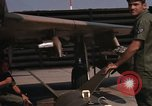 Image of Mark 84 Laser-Guided Bombs Thailand, 1969, second 32 stock footage video 65675071237
