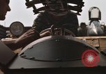 Image of Mark 84 Laser-Guided Bombs Thailand, 1969, second 60 stock footage video 65675071237