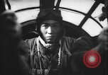 Image of Japanese planes South China Sea, 1941, second 20 stock footage video 65675071242